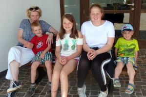 Familientag_17